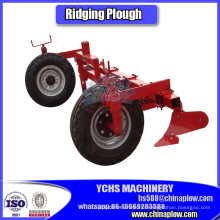 Farm Ridger Machine