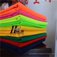 80*40 280gsm spandex cotton twill fabrics for leisure wear