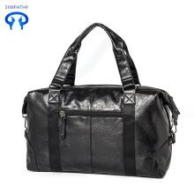 Multi-fungsi beg perjalanan PU