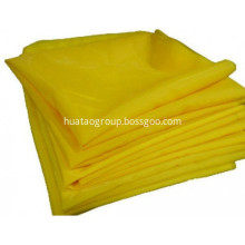 Polyester Bolting cloth for Screen Print