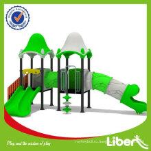 Пластиковый напольный спортивный инвентарь для игровых площадок LE-YY008