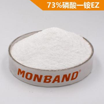 도달 범위 MAP12-61-0 Monoammonium Phosphate