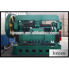 Q11-6 * 2500 Aluminium Schneidemaschine / Maschine Schneidwerkzeuge