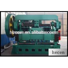 Q11-6 * 2500 máquina de corte de aluminio / herramientas de corte de la máquina