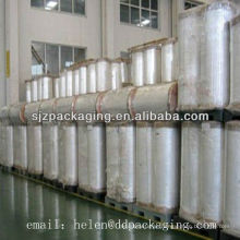 PET Laminating Film