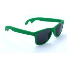 Óculos de sol de abertura e FDA CE (CERVEJA)