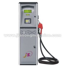 JS-X Fuel Dispenser