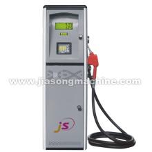 ЯШ-х топливораздаточная колонка