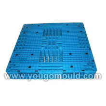 Injection Mould Tray