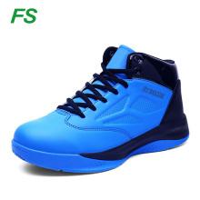 2016 Men basketball shoes,custom basketball shoes,cheap wholesale basketball shoes