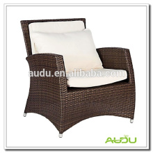 Audu USA Home Single Miami Stuhl