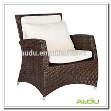 Audu USA Home Single Miami Chair