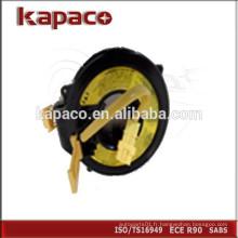 Volant Air Bag Spiral Cable Sub-assy Clock Spring 93490-38001 Pour Sonata