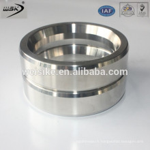 Wenzhou Weiske Oval Ring Joint Joint