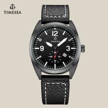Brand Fashion Watch 30m Waterproof Japan Movt Quartz Watch 72095