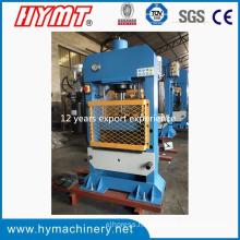 Hpb-790/50t High Precision Hydraulic Press Stamping bending punching Machine