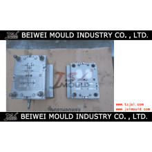Injection Plastic Part Mould