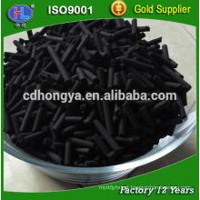 Remoção de cloro ativado de carvão ativado carvão ativado de carvão ativado de cloro