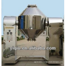 SZH series Double Cone vacuum mixer