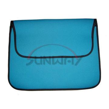 Fashionable Neoprene Laptop Bag, Computer Bag, Notebook Case (PC029)
