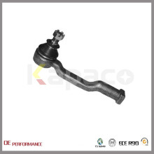 OE NO UA0199322 UA0199323 Wholesale Kapaco Top Quality Universal Tie Rod End For Mazda B-SERIE