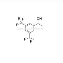 Cas 127852-28-2, (R) -1- [3,5-Bis (trifluormethyl) phenyl] ethanol [Zwischenprodukte von Aprepitant]
