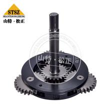 Hitachi ZAXIS870-4645ZCW excavator parts,travel machinery parts,travel reducer parts,travel reducer gear