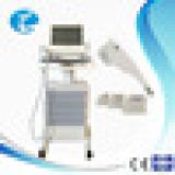 ultra lift hifu\ ultrasound skin tightening\HIFU Beauty Machine HIFU for Wrinkle Removal