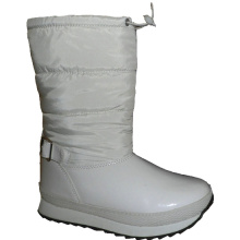 Snow Weather Boots