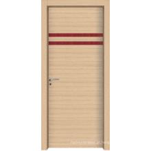 Porta Interior (KF07)