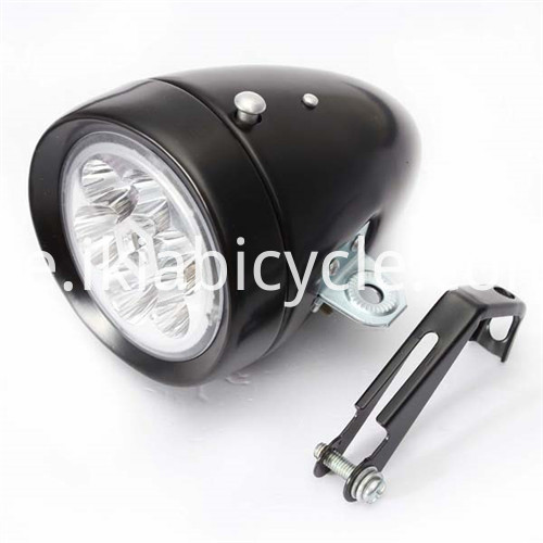 Flashing LED Light For Bike