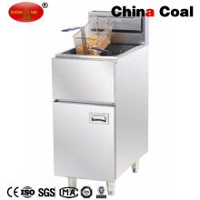 Industrial Automatic Fryer Machine en venta en es.dhgate.com