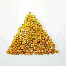 Factory Price Large Size Synthetic HPHT Rough Diamond For Sale