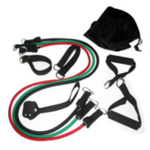 Commercial manufacturer Bungee Cord for gym club