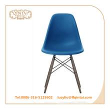 красочные стулья пластиковые стулья для продажи 2015 баффи стул