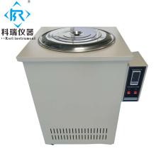 Tamaño completo de baño calefactor con diferentes tamaños