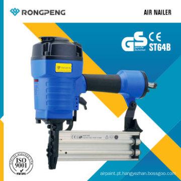 Prego concreto Rongpeng RP9064-3 / St64b