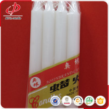 Cheap Wax 35g velas brancas