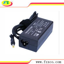 65W 18.5V 3.5A HP Laptop Power Adapter