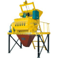 Zcjk Js500 Concrete Mixer