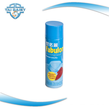 Household Laundry Starch Ironing Spray Starch