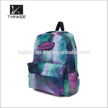 Newest factory desigh citi trends sport backpack