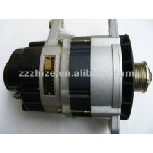 Hot sale Prestolite alternator