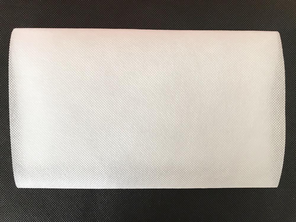 Composite Nonwoven Fabric