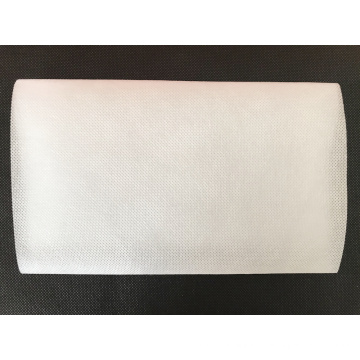 Tecido não tecido retardador de chamas padrão americano