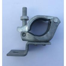 Drop Foring Scaffolding Coupler Clamp for Construction Parts Arc-F221