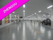 Zhengou Indoor Floor Paint