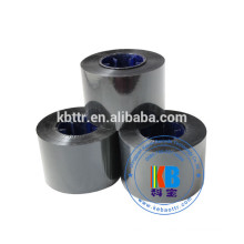 Monochrome printer thermal transfer ribbon for datacard id printer sp30