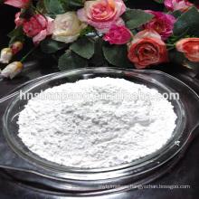 Titanium Dioxide(Tio2)-Rutile titanium dioxide rutile grade