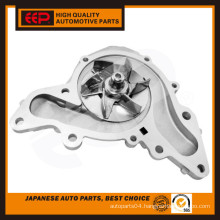 Engine Car Water Pump for Mitsubishi Pajero II V2_W,V4_W 1300A011